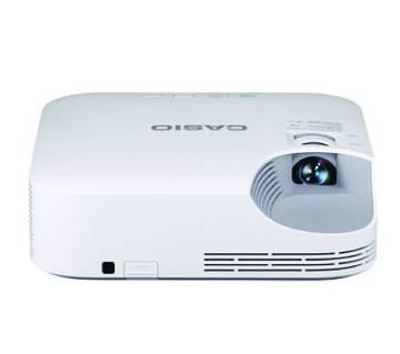 Casio XJ-V2 Multimedia Projector