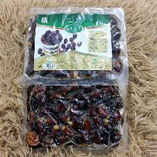Date Crown Barhi 500 Grams