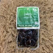 Jawaher Date 250 grams