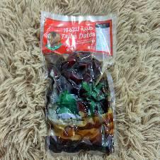 Taiba Date 500 gram