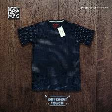 Pull & Bear Summer Casual T-shirt (Copy)