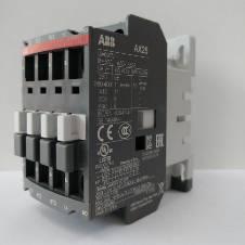 ম্যাগনেটিক কন্টাক্টর ABB- AX25