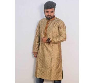 Gents Cotton Punjabi