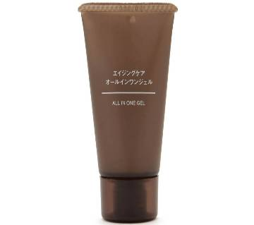 Anti Ageing Cream 30g - Japan