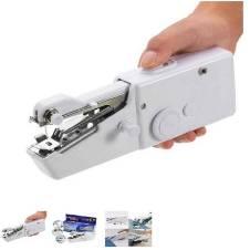Electric Handheld Sewing Machine