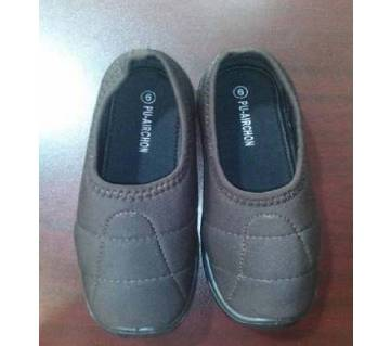 ladies pampi shoes