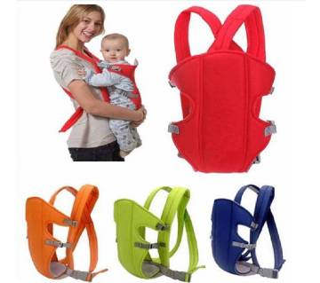 INFANT baby carrier comfort rap bag