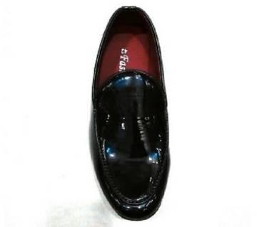 Tarsal Shoes