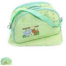 offspring diaper bag