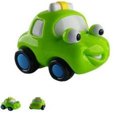 Moving Tongue mini car for kids