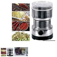 Nima Electric Spice Grinder NM-8300