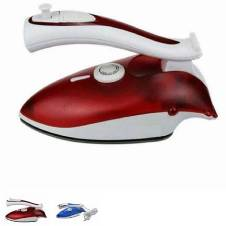 Sokany Travel Iron
