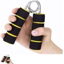 Gym Hand Grip