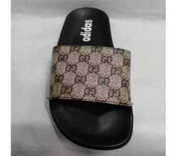 Adidas Spons Sandal
