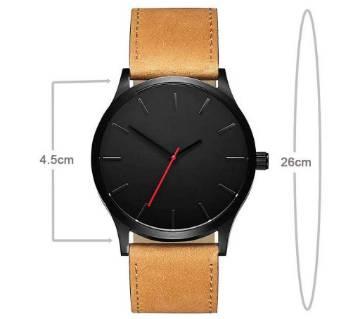 mvmtm watch