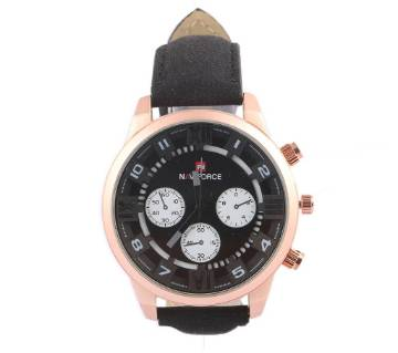 Naviforce Wrist Watch for Men - Copy