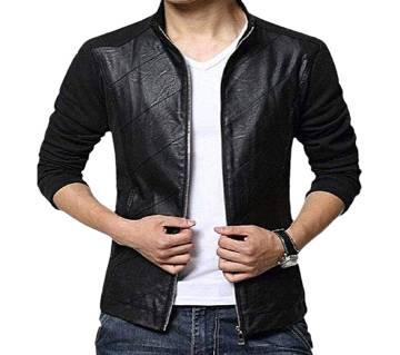 Mens Stylisyh Jacket