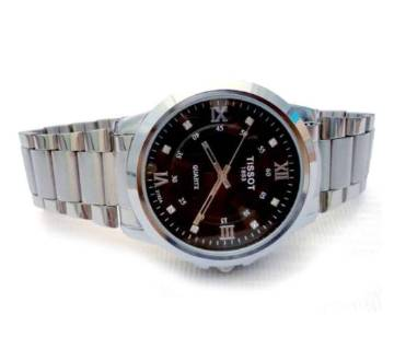 Tissot Gents Wrist Watch (Copy)
