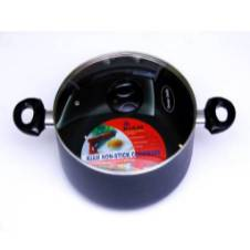 Kiam নন-স্টিক 32 CM Casserole