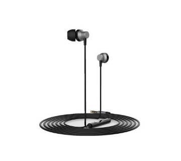 Remax rm-512 orginal headphone