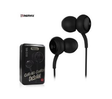 Remax rm-510 orginal headphone