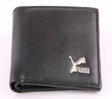 Puma leather mens wallet 01 copy