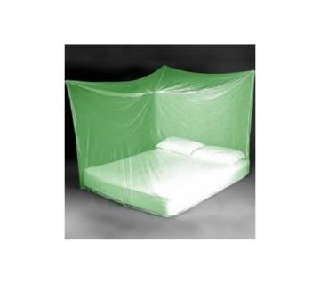 magic mosquito net (green)