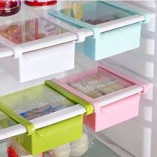 Refrigerator storage box - 1 pc