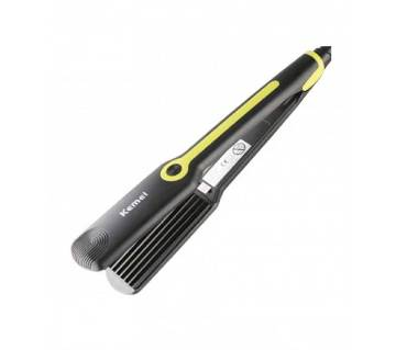 Kemei KM-2116 Professional Hair Iron
