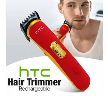 HTC Hair Trimmer -AT-1103A