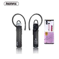 REMAX T9 bluetooth headphone