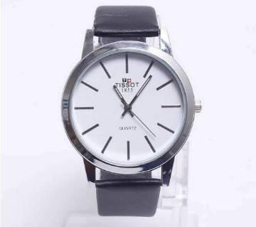 Tissot watch - copy