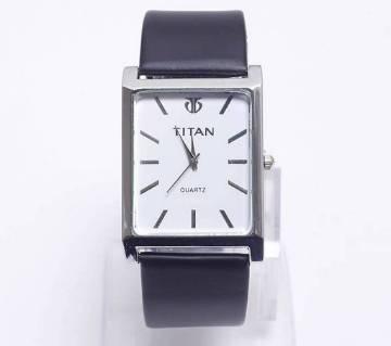 Titan watch- copy