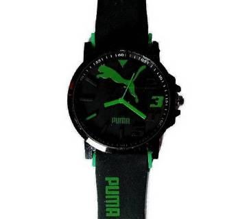 Puma watch- copy