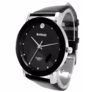 BARIHO watch- copy