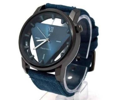 FASTRACK watch- copy