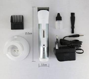Kemei KM-2577 Professional Hair Clippers Trimmer