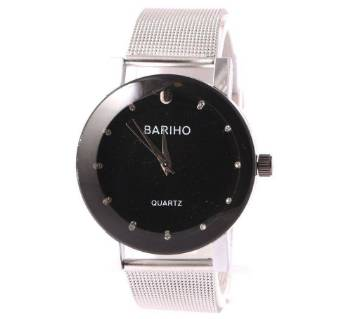 Bariho Ladies Wrist Watch (Copy)