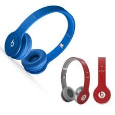 Beats Solo headphone copy