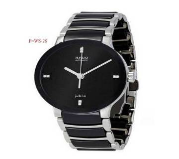 RADO Gents wrist watch