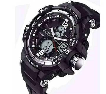 G-Shock Gents wrist watch