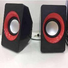 M9 Mini Music USB 2.0 Mini Speaker