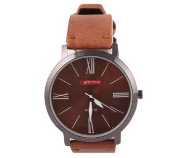 TITAn Jents watch (Copy)