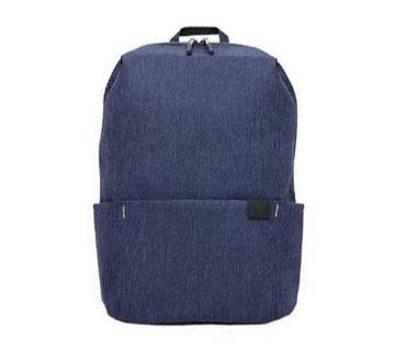 College Casual Backpack