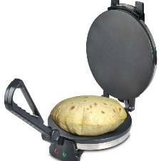 DIVYA Roti Maker