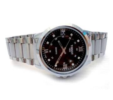 Tissot Gents Wrist Watch (Copy