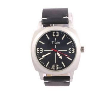 Titan watch (Copy)