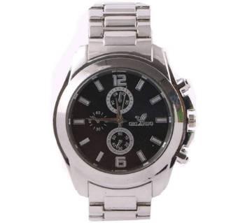 ORLANDO watch  (Copy)