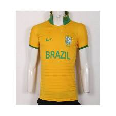 brazil home jarcy 2018 copy