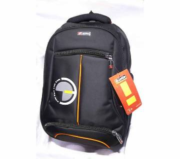 Lotto Laptop Backpack